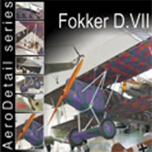 fokker-d-vii-detail-photo-collection-1233