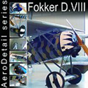 fokker-d-viii-detail-photo-collection-1229