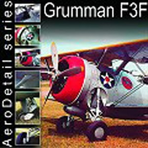grumman-f3f-detail-photo-collection-1227