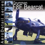grumman-f8f-bearcat-detail-photo-collection-1221