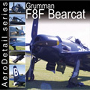 grumman-f8f-bearcat-detail-photo-collection-1221