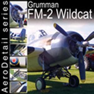 grumman-fm-2-wildcat-detail-photo-collection-1219