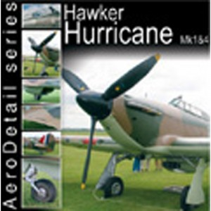 hawker-hurricane-mk1---mkiv-detail-photos-1213