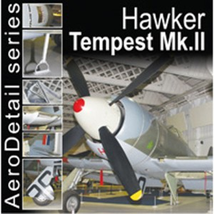 TEMPEST COVERS