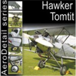 hawker-tomtit-detail-photos-1207