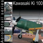 KAWASAKI KI100 COVERS  copy