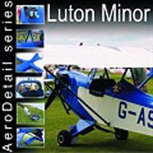 luton-minor-detail-photos-1197