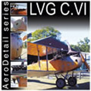 lvg-c-vi-detail-photos-1199