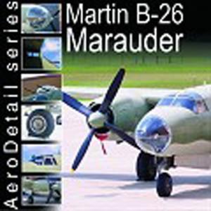 martin-b-26-marauder-detail-photos-1195
