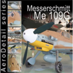 messerschmitt-me109g-detail-photos-1191
