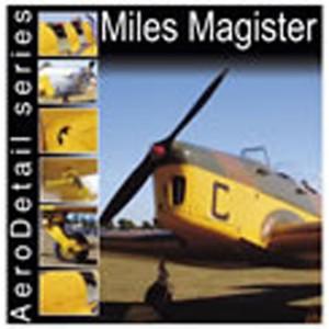 miles-magister-detail-photos-1189