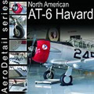 north-american-at6-harvard-detail-photos-1319