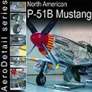 north-american-p51b-mustang-detail-photos-1323