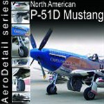north-american-p51d-mustang-detail-photos-1325