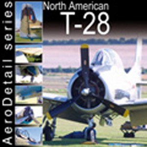 north-american-t28-detail-photos-1327