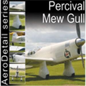 percival-mew-gull-detail-photos-1329
