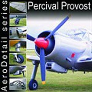 percival-provost-detail-photos-1331