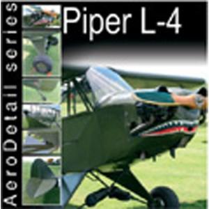 piper-l-4-grasshopper-detail-photos-1333