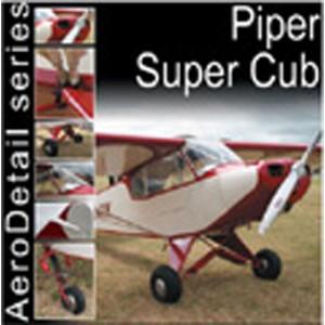 piper-super-cub-detail-photos-1335