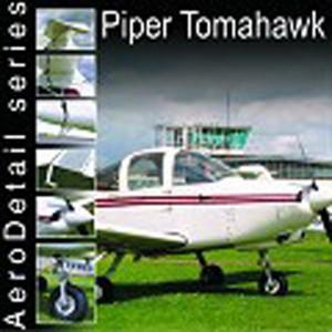 piper-tomahawk-detail-photos-1337