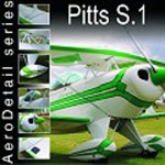 pitts-s-1-detail-photos-1339