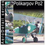 polikarpov-po-2-detail-photos-1343