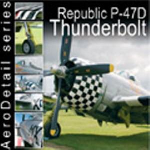 republic-p-47d-thunderbolt-detail-photos-1345