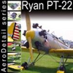 ryan-pt-22-detail-photos-1347