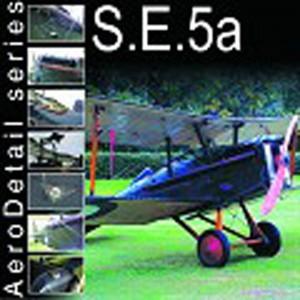 s-e-5a-detail-photos-1349