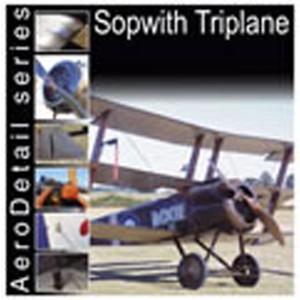 sopwith-triplane-detail-photos-1353