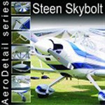 steen-skybolt-detail-photos-1355