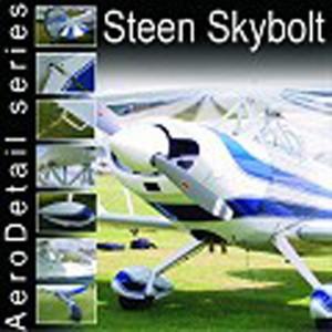 steen-skybolt-detail-photos-1355