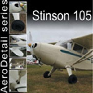 stinson-105-detail-photos-1357