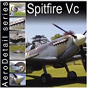 supermarine-spitfire-mk-vc-detail-photos-1361