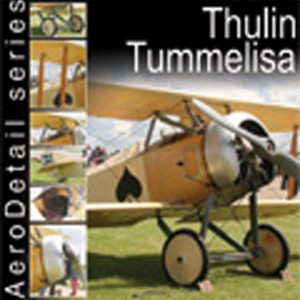 thulin,-tummelisa,--detail-photo-collection-1313