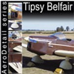tipsy-belfair-detail-photo-collection-1309