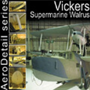 vickers-supermarine-walrus-detail-photo-collection-1307