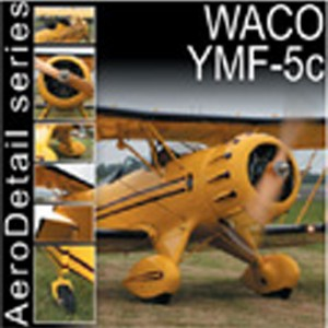 waco-ymf-5-detail-photo-collection-1305