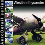 westland-lysander-detail-photo-collection-1303