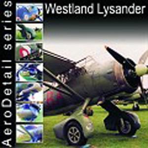 westland-lysander-detail-photo-collection-1303
