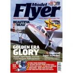 model-flyer-magazine---apr-00-1322