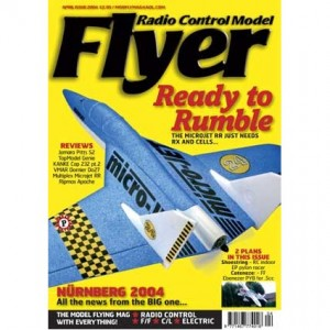model-flyer-magazine---apr-04-1226
