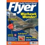 model-flyer-magazine---apr-11-1058