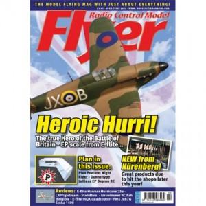 model-flyer-magazine---apr-12-1034
