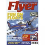 model-flyer-magazine---aug-03-1242