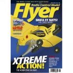 model-flyer-magazine---aug-04-1216