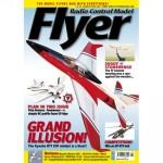 model-flyer-magazine---aug-07-1146