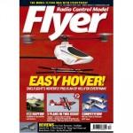 model-flyer-magazine---dec-05-1188