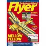 model-flyer-magazine---dec-06-1162