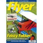 model-flyer-magazine---dec-08-1114
